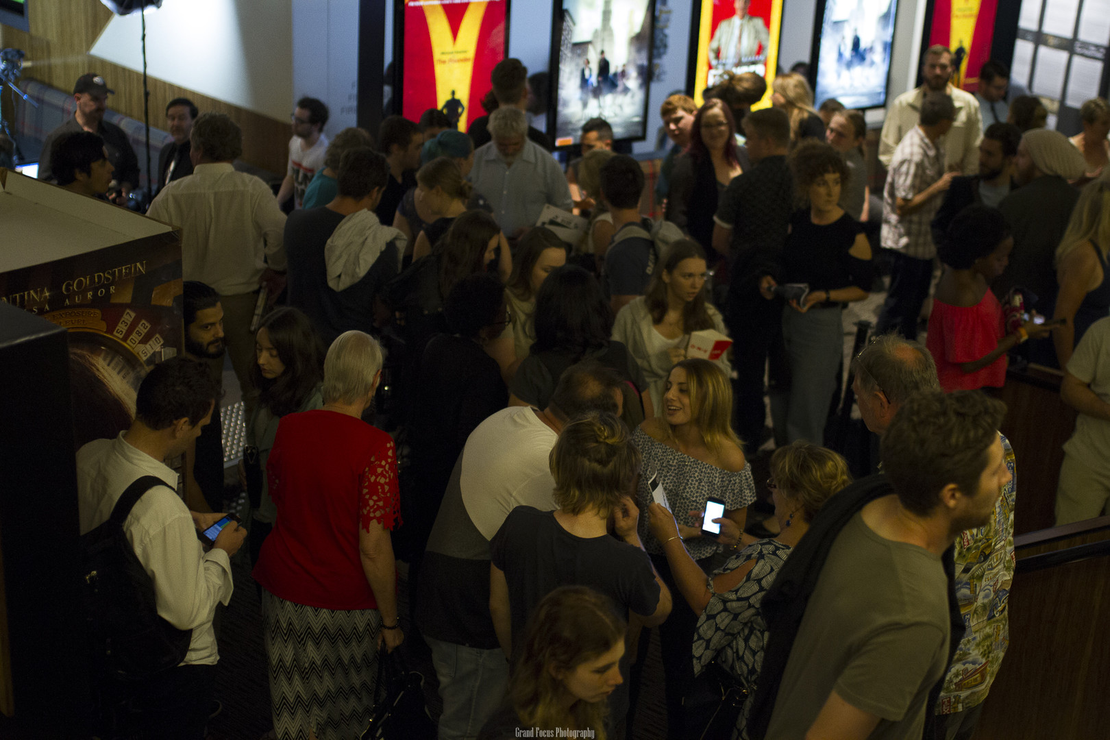 Festival gallery image 2