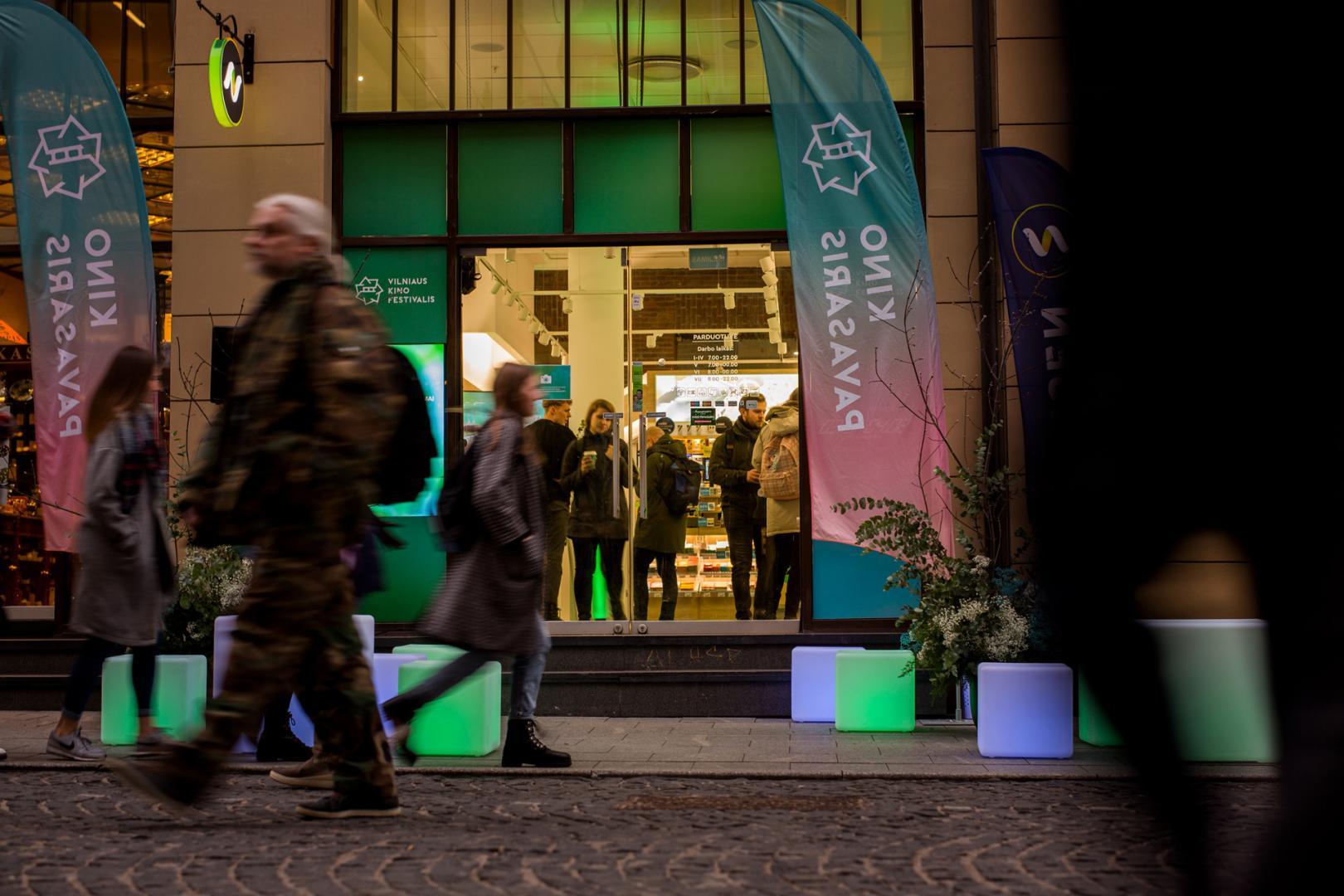 Festival gallery image 3