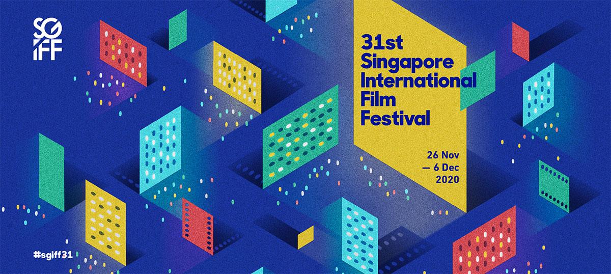 Festival poster image