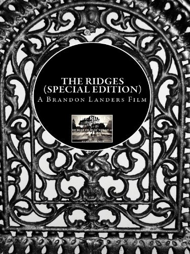 The Ridges logo