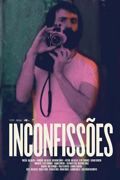 Unconfessions logo