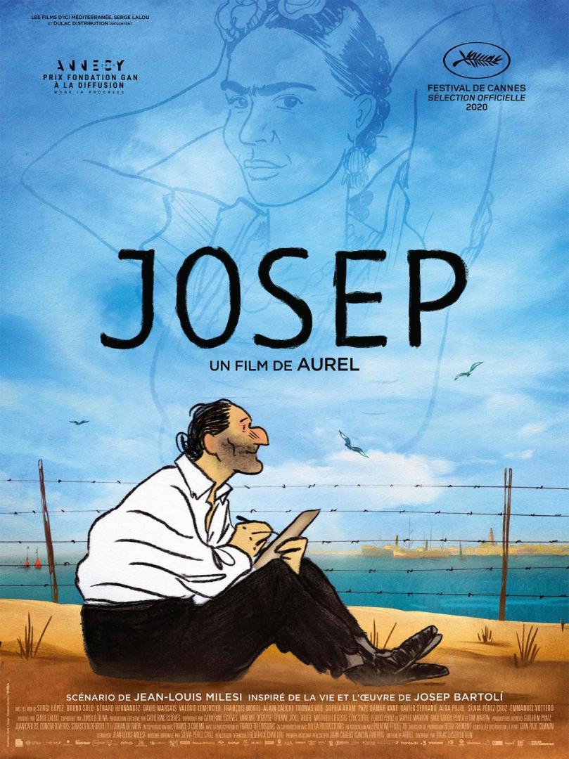 Josep  logo