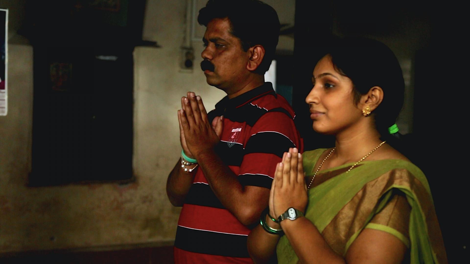 Movie gallery image 2